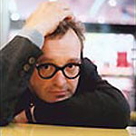 Josef Hader: Literature, Cabarett and Theater in Vienna
