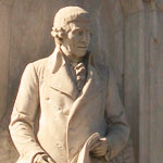 Viennese Culture: Haydn