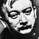 Literature in Vienna: Joseph Roth