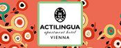 Apartment Hotel ActiLingua