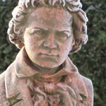 Famous Austrian Composers: Ludwig van Beethoven