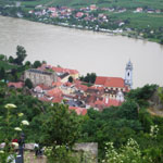 Daytrips from Vienna: Wachau and Danube Valley