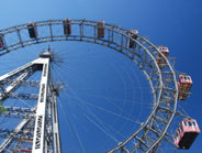 The Giant Ferris Wheel