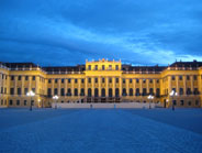 The Schönbrunn Palace - Visit the Imperial Habsburg Residence
